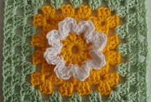 Crochet this... / by MyNeed2Craft by Terri Deavers