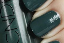 CND (including Effects) / by beachgal