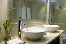 Creative Bathroom Design By Cravenandhargreaves