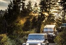 Jeep Wrangler Unlimited 10th Anniversary Rubicon