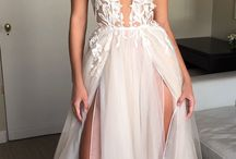 Berta MUSE / Berta's MUSE collection debuts in stores this Spring 2017