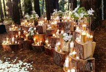 Pagan wedding