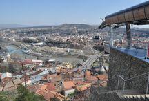 Экскурсии по г. Тбилиси / Организуем 2-х дневные экскурсии по г. Тбилиси, выезд из г. Владикавказ. По всем интересующим вопросам обращаться по тел.: 8(8672)51-29-29, +7-928-938-29-29.