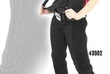 goth pants