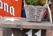 steigerhout e.muller@upcmail.nl / Handmade steigerhouten meubelen op maat
