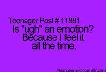 Yup, yup, yup. So true