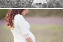 Maternity - Simple/Lifestyle