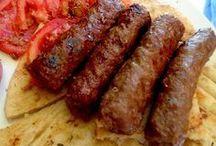 kebab kreata
