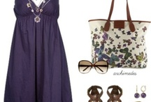 Fashionably Perfect / by Marlene Costa