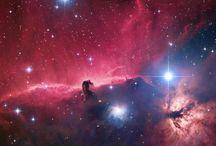 Universe / beautiful galaxy pictuers