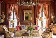 Гостиные/ Living room