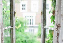 window---