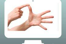 ASL tools