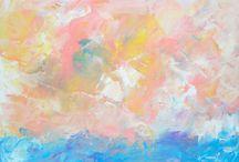 Art/Paintings/Photographs/Mixed Media