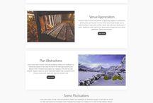GetSimple sites