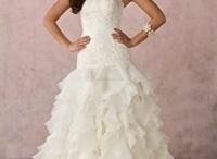 Just Like this Wedding Stuff... / by Rachel McKee