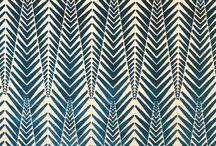 I ❤️ patterns