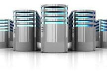 World Wide Web Hosting Plans And TheirAttributes Best Web Hosting Planners