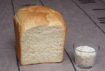 barre de céréales maison