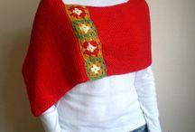crochet....mmmph!!