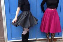 suknice