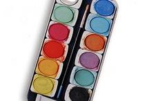 Color Color <3