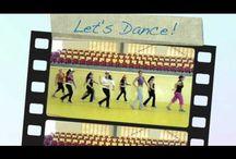 *~Zumba Dance~*