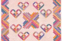 Sewing/Quilts 3