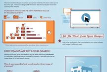 Visual Content Tips / Visual content tips, tricks, and tools to help you level-up your social media, blogging, and online marketing.