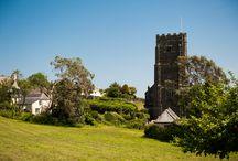 Old Threshing Barn Weddings / Weddings at the Old Threshing Barn