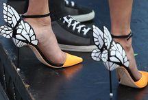 Shoes  / by kumanopii