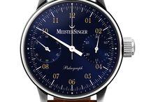 Got to love a watch