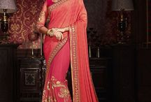 Heavy Designer Fancy Wedding Sarees Collection.