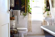 Living & Rooms Inspiration
