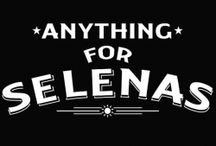 AnythingForSelenassss