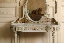 Møbler & dekor