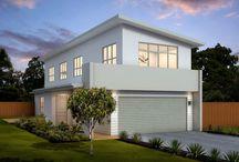 Home / House Design