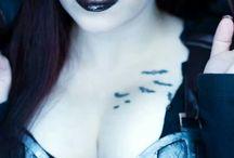 Gothic!!!