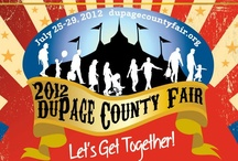 Events in DuPage County / Come to DuPage County and Check out our Dupage County events to see what's happening in the Dupage County, Illinois community now.