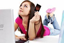 Open Mage / Specialista internetového marketingu zaměřený převážně na ecommerce. Tvůrce internetových obchodů na platformě Magento verze 1.x. Odborník na optimalizaci konverzního poměru, SEO, PPC a digitální marketing obecně.