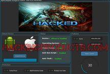 Hack & Cheats | Hack & Cheats for iOS,Android,iPad / HackingProducts Provides Hack,Cheats,Gaming Hacks, Software Hacks,iOS Hack,Android Hack,iOS Cheats,iPad Cheats,iPad Hacks.No root or jailbreak required.