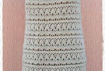 knit&crotchet