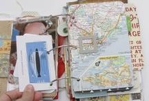 journals,notebooks,albums