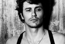 James Franco / Dave Franco is hot as well but I'd always choose James all the way. I truly admires his passion for studying and finishing his so many degrees. I may not agree on every action he took upon but I think it s what it is, we're just human being with different mind. I'd like to believe that he's not a pervert. As much as I know he's not that guy.