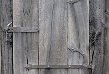 Portas Antigas (Madeira)