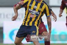 Andrea Raimondi calciatore