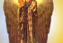 Žžž angels