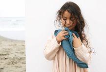 Детский fashion