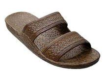 Pali Hawaii Sandals / Pali Hawaii Sandals