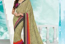 Brilliance  Collection / Brilliance  Collection from Vipul Fashions.